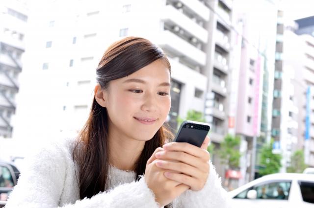 ネクストモバイル WiMAX 速度制限