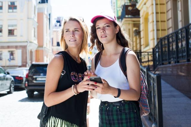 WiMAX、ネクストモバイルは海外で使える?