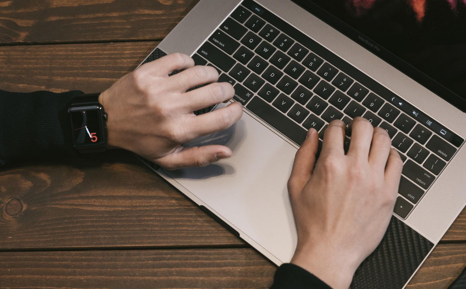 ネクストモバイル パソコン ポケットwi-fi