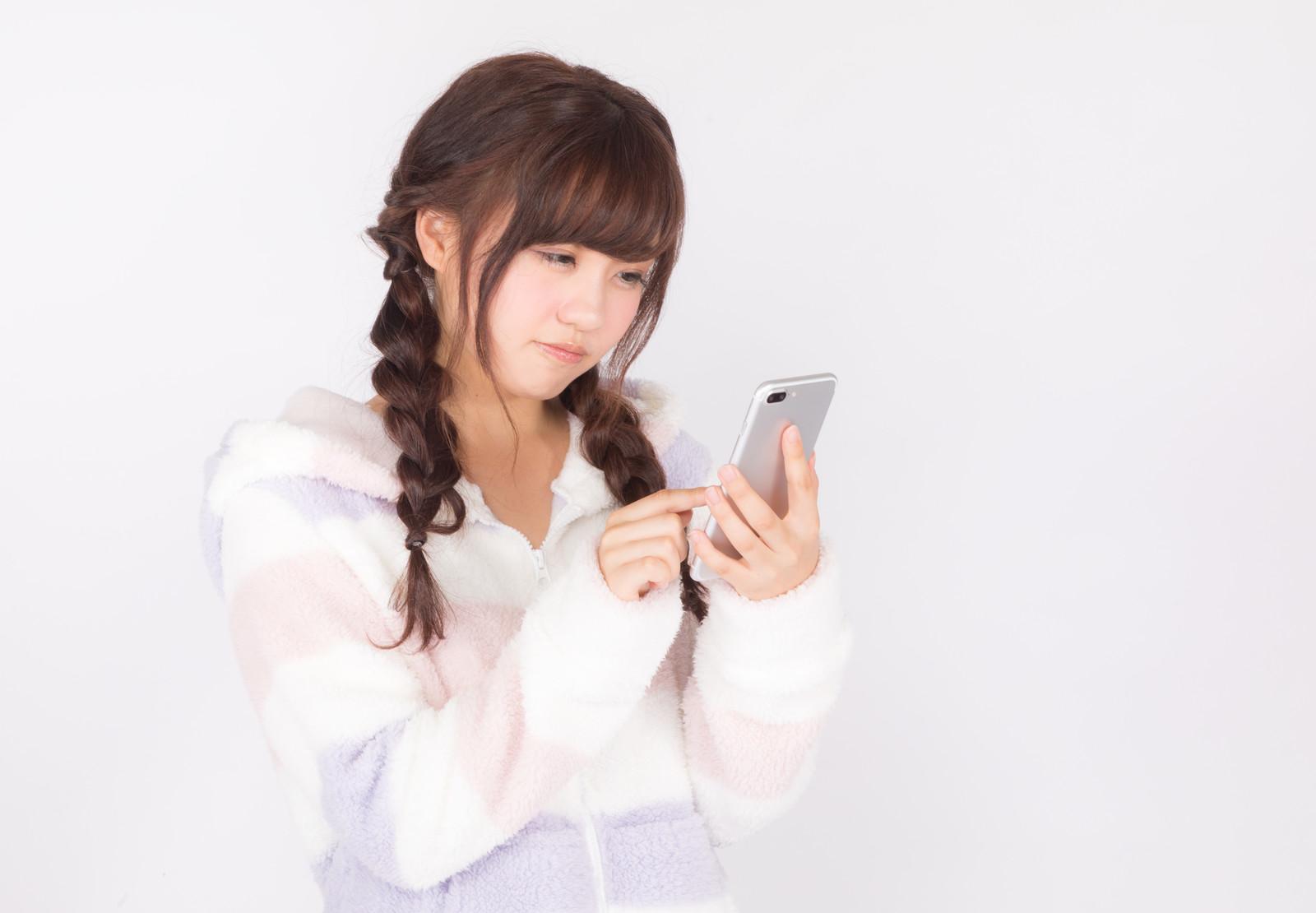 引っ越し ポケットwi-fi ネクストモバイル